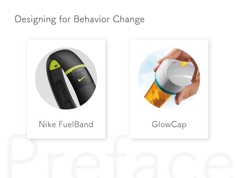 Designing for Behavior ChangeCH1.003.jpg