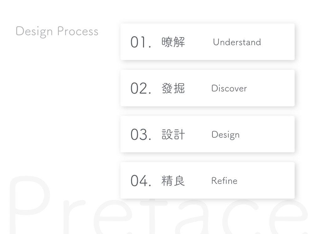 Designing for Behavior ChangeCH1.006.jpg
