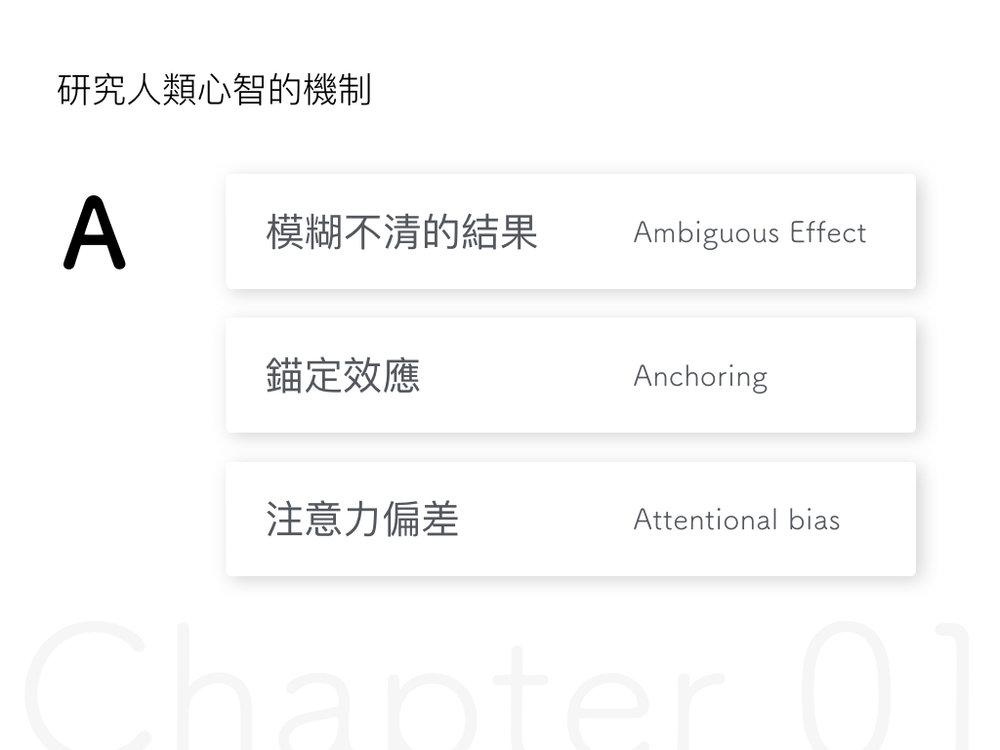 Designing for Behavior ChangeCH1.022.jpg