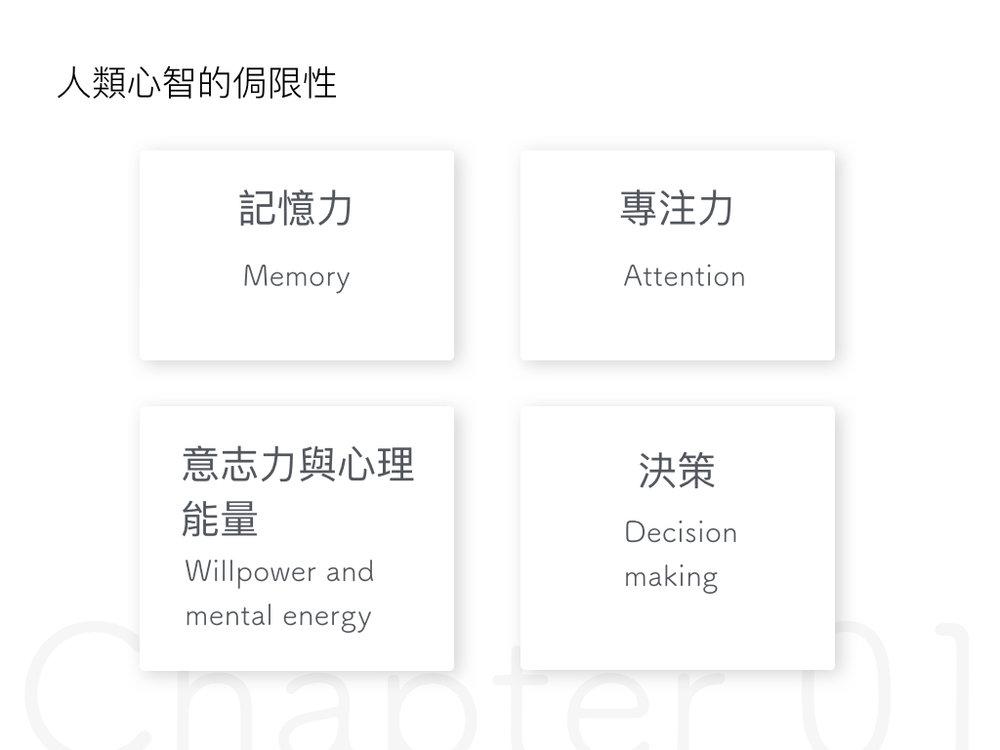 Designing for Behavior ChangeCH1.034.jpg