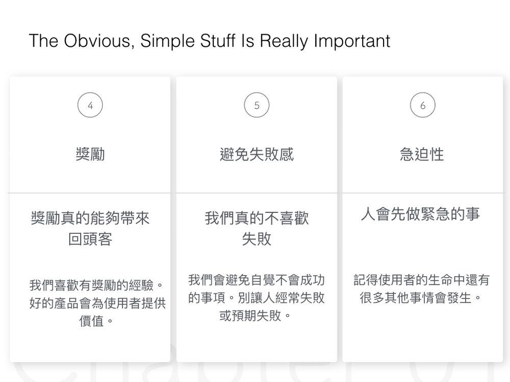 Designing for Behavior ChangeCH1.036.jpg