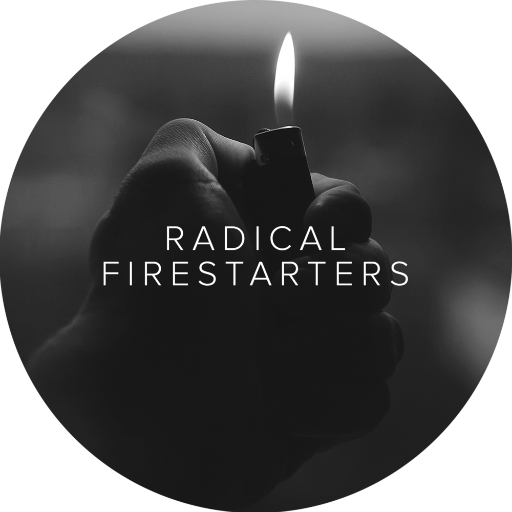 Radical Firestarters.png