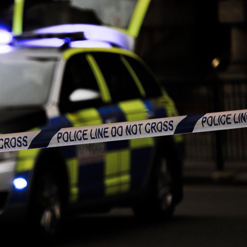 ABUSES & CRIMINALITY