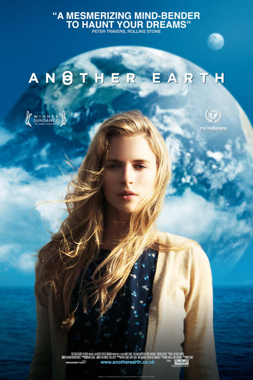 Another-earth-poster-001.jpg
