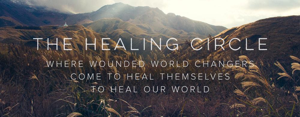 The Healing Circle Header.jpg