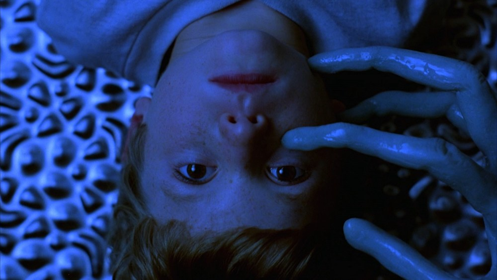 large_mysterious_skin_03_blu-ray_.jpg