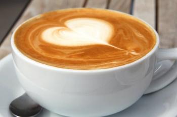 Latte-Hearts-31.jpg
