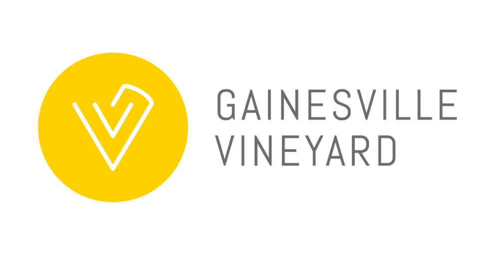 Vineyard Church of Gainesville