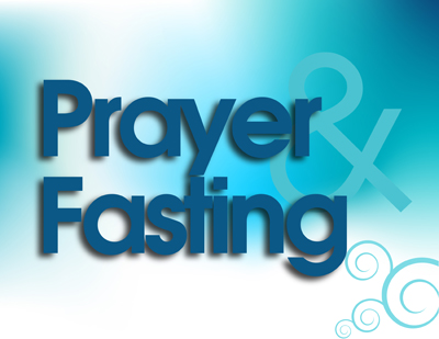 prayer-and-fasting.jpg