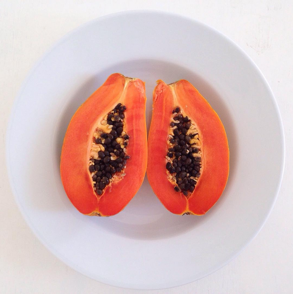 papaya_fruit.png