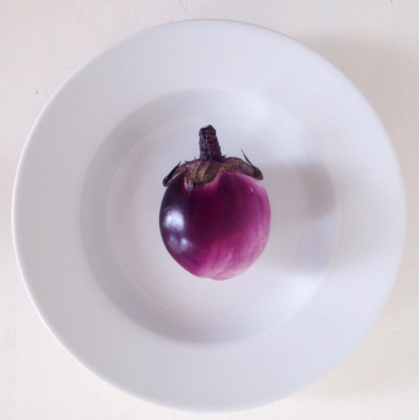 barbarella_aubergine_fruit.png
