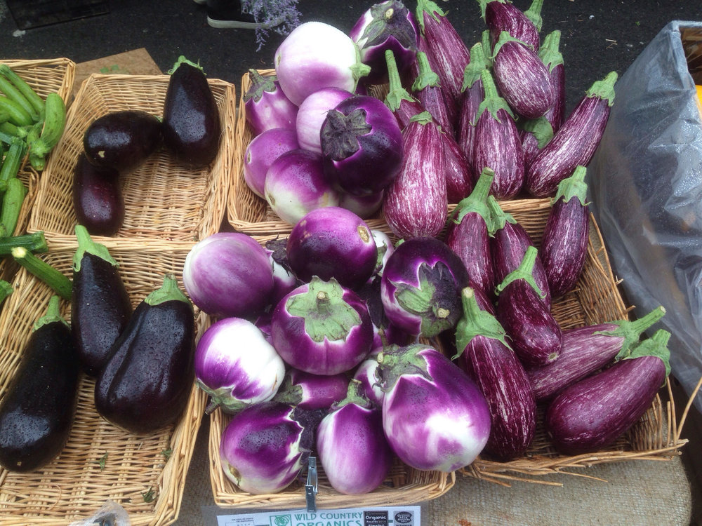 aubergine_market_london.jpg
