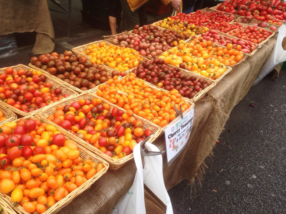 tomato_market_london.jpg