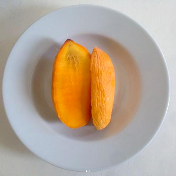 ataulfo_mango.png