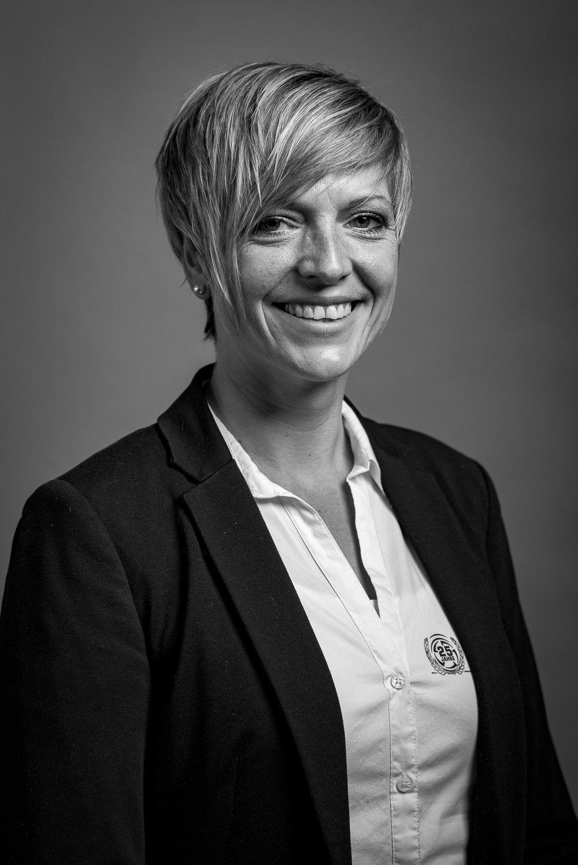 Mareike Beckmann