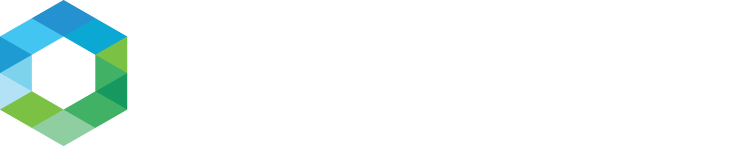 Oregon Smart Labs