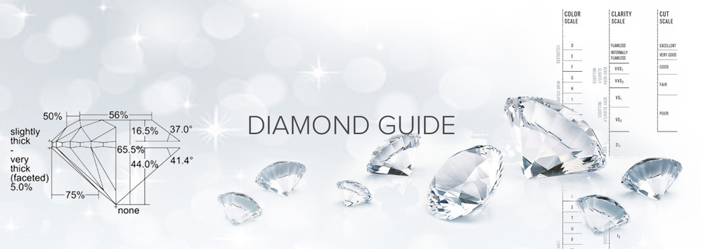 Diamond Guide Banner 2.jpg