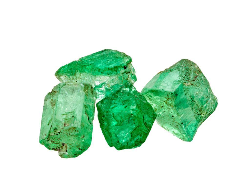 Gemstones Emerald Catherine Budd Jewellery Bespoke.jpg