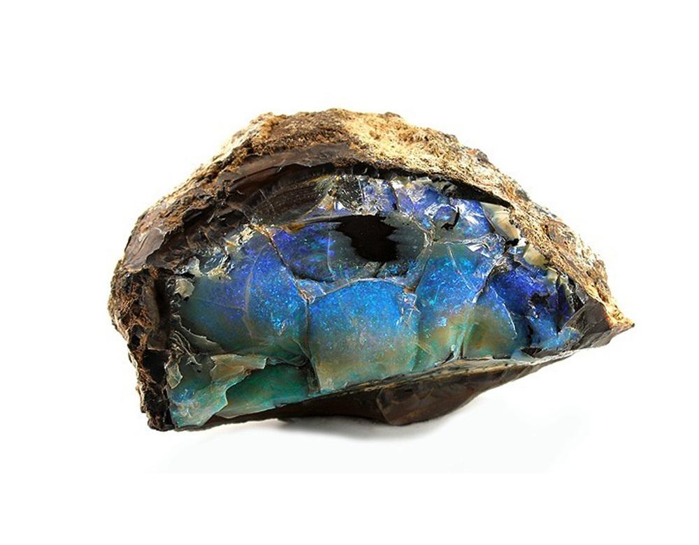 Gemstones Opal Catherine Budd Jewellery Bespoke.jpg