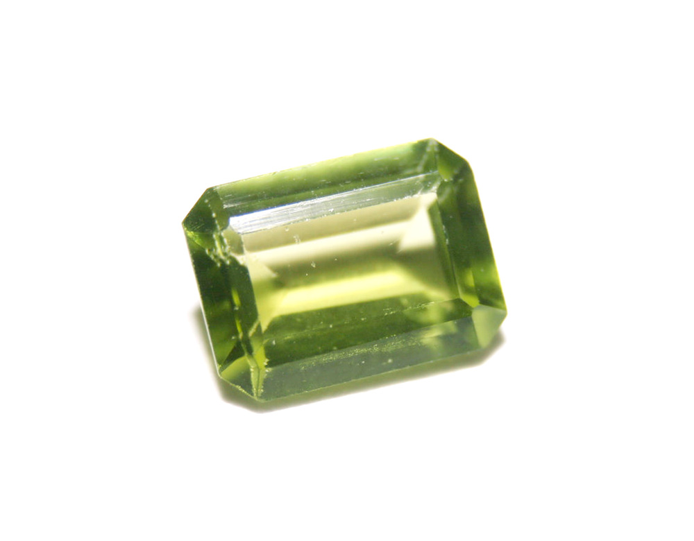 Gemstones Peridot Catherine Budd Jewellery Bespoke.jpg