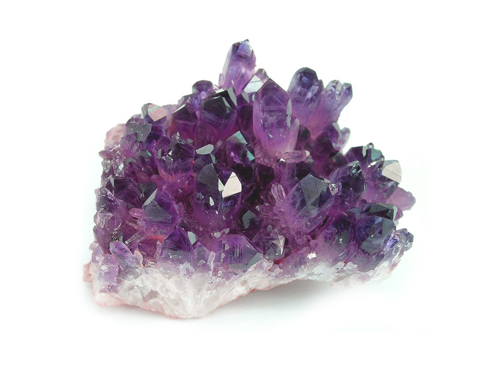 Gemstones Amethyst Catherine Budd Jewellery Bespoke.jpg