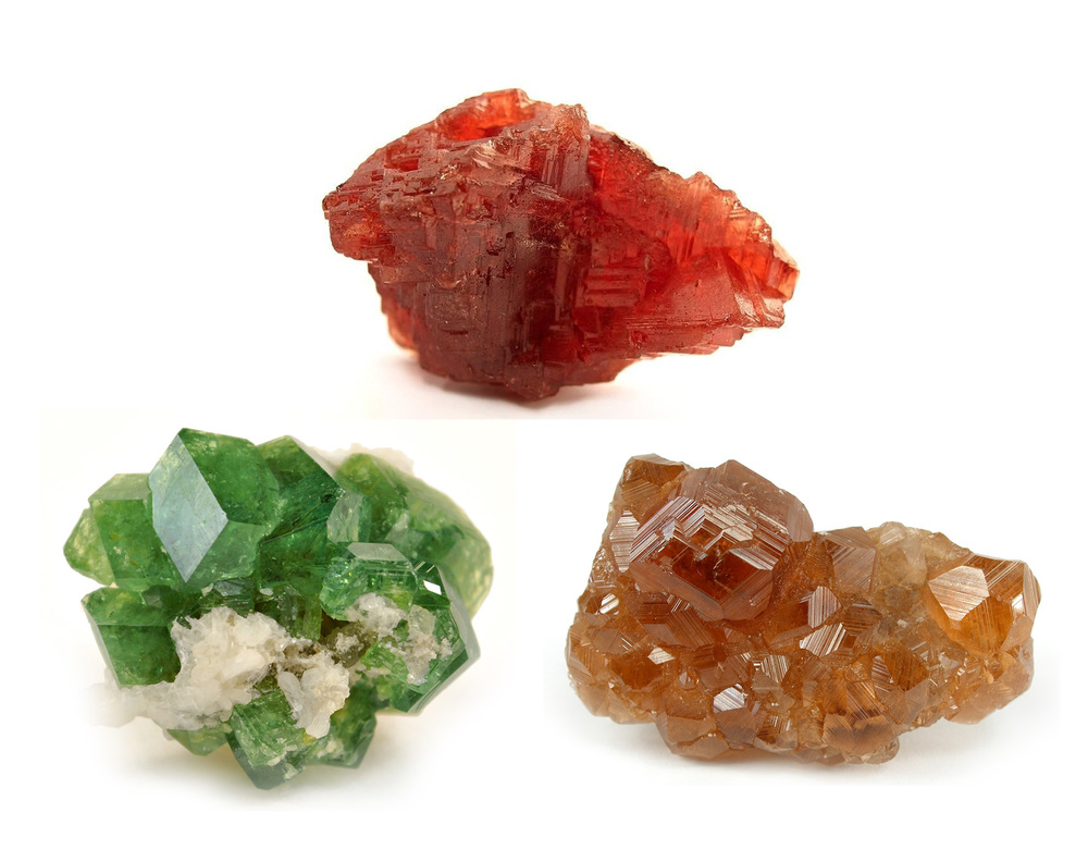 Gemstones Garnet Catherine Budd Jewellery Bespoke.jpg