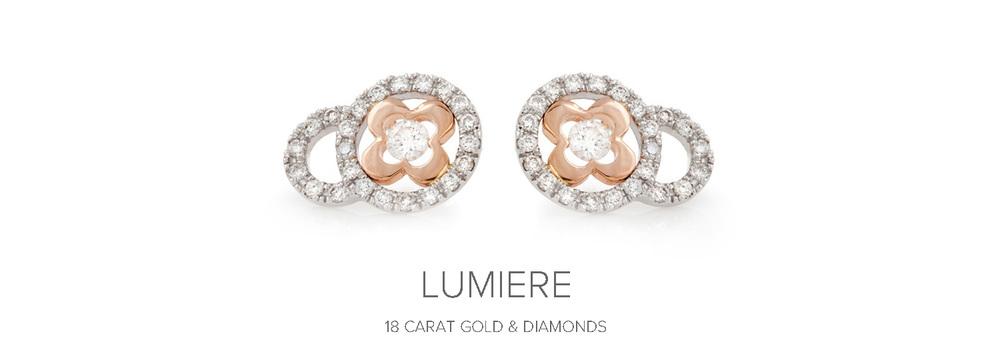 Lumiere Jewellery