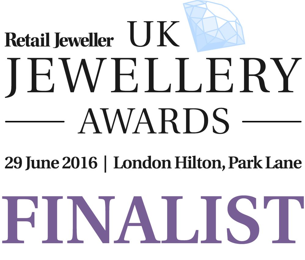 UK Jewellery Awards