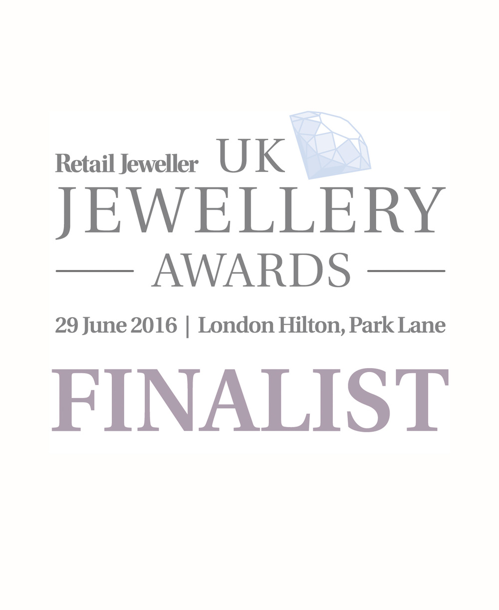 UK Jewellert Awards