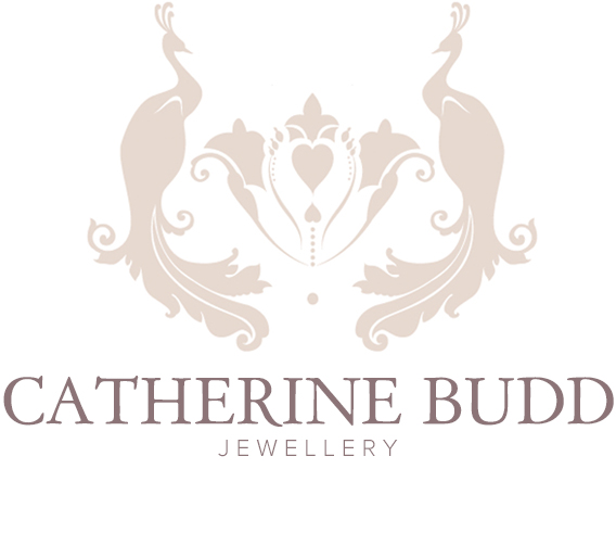 Catherine Budd Jewellery