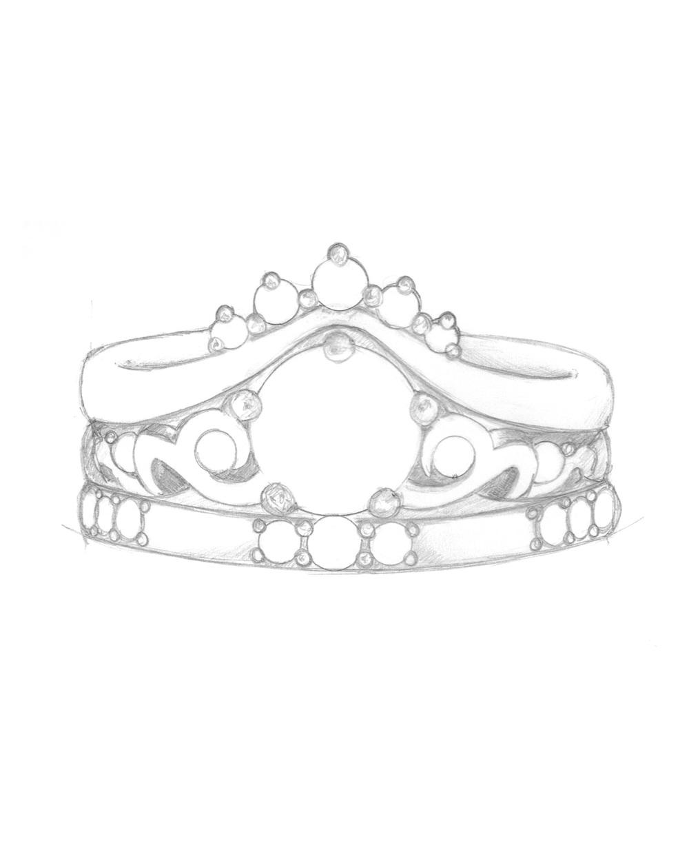 Valentina - Bespoke Jewellery Design (3) discover.jpg