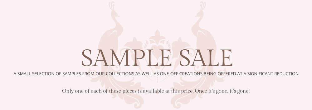 BANNER sample sale (2).jpg