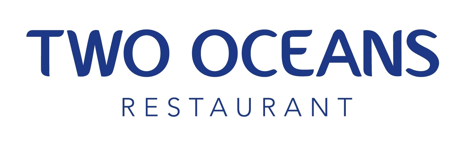Two Oceans Restaurant