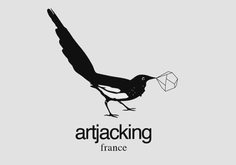 ARTJACKING