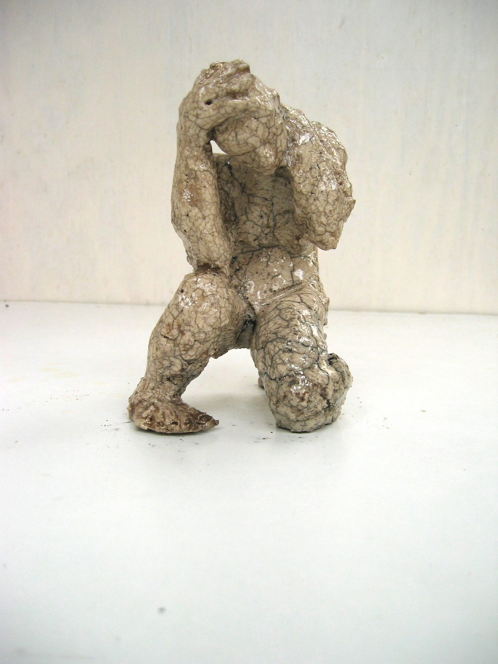 ....Rodin