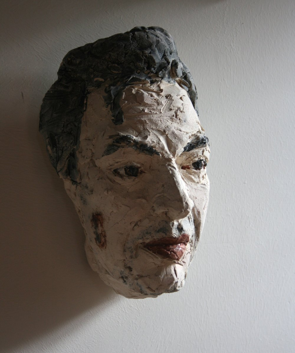 Yuri Honing