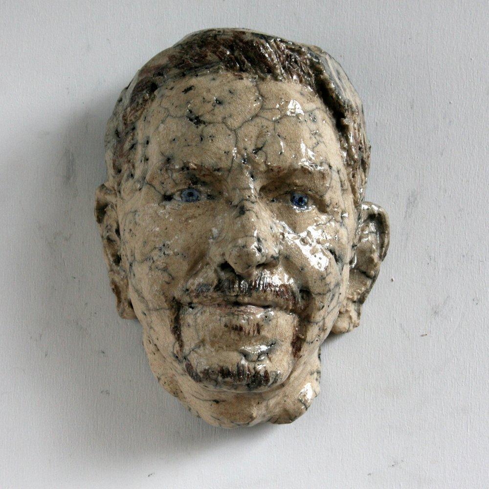 Walt Trask, sold