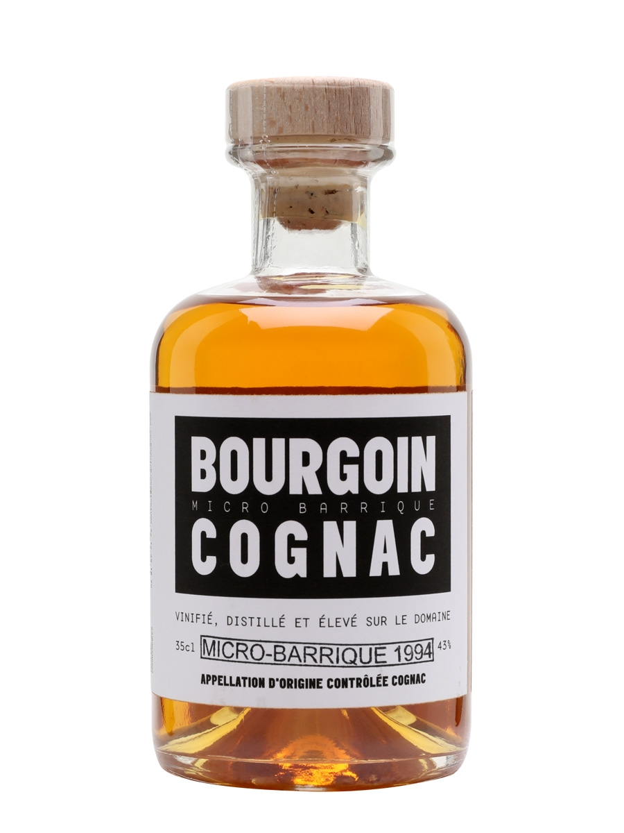 Bourgoin cognac bottle shot 1994.jpg