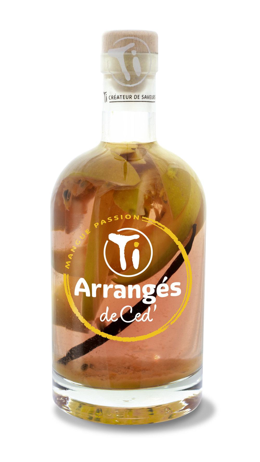 Ti Rum liqueur Mango Passion Fruit.jpg