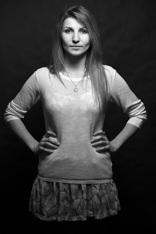 Laura Buschbeck