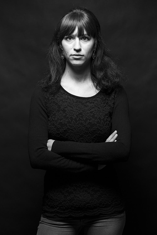 Aurelia Georgiou