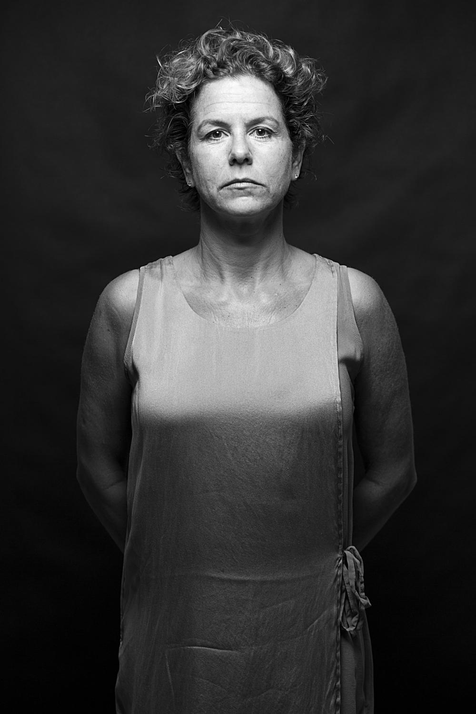 Katrin Scheitzbach