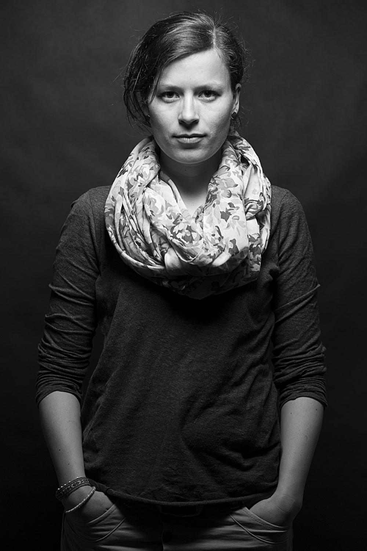 Lisa Burgwinkel