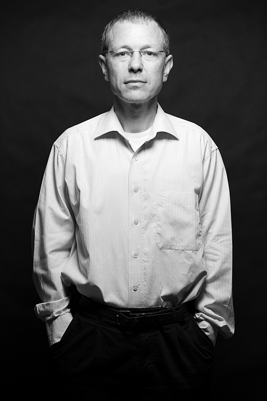 Michael Moriz