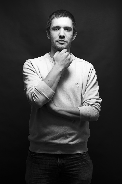 Michael Herzig