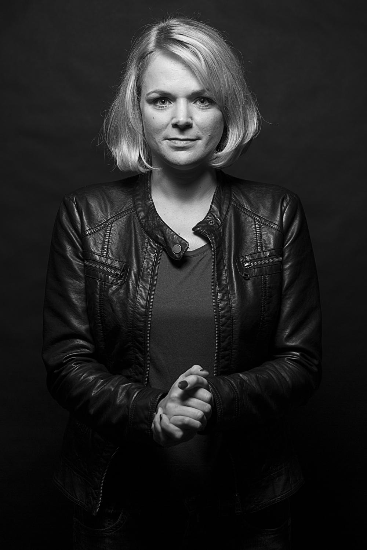 Annekatrin Schnur