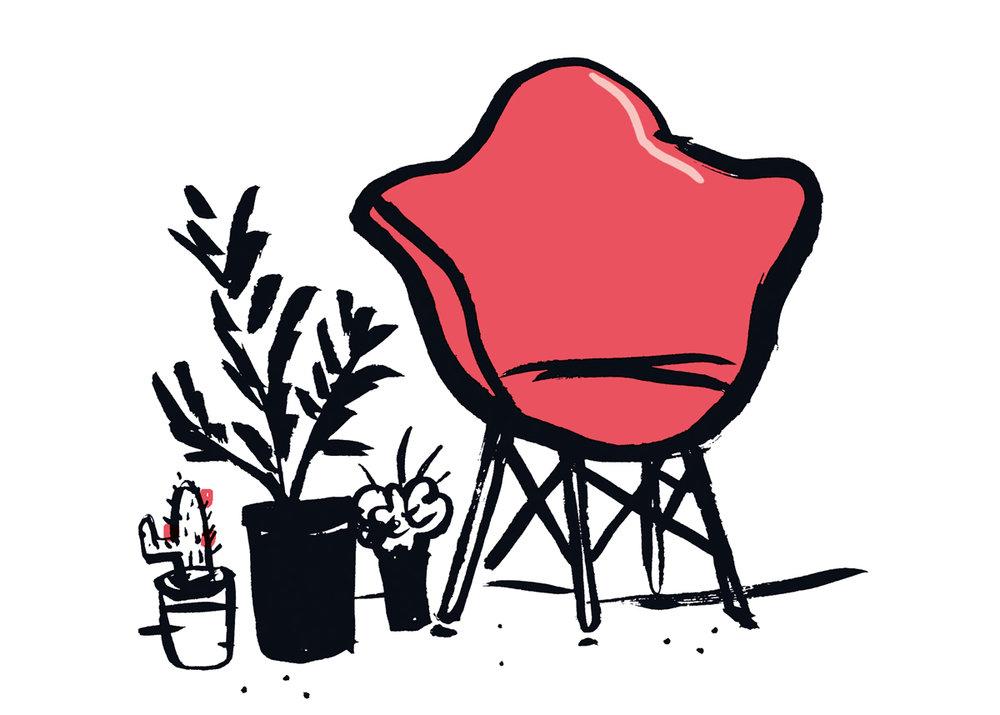 Hören Sie hier die aktuellsten Podcasts mit der Sexualtherapeutin Dania Schiftan: -