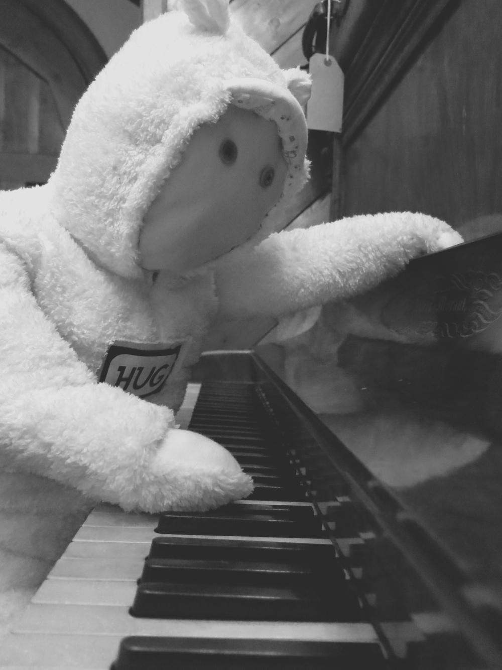 B & W piano bear 3.jpg