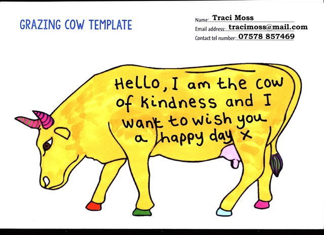 COW OF KINDNESS.jpg