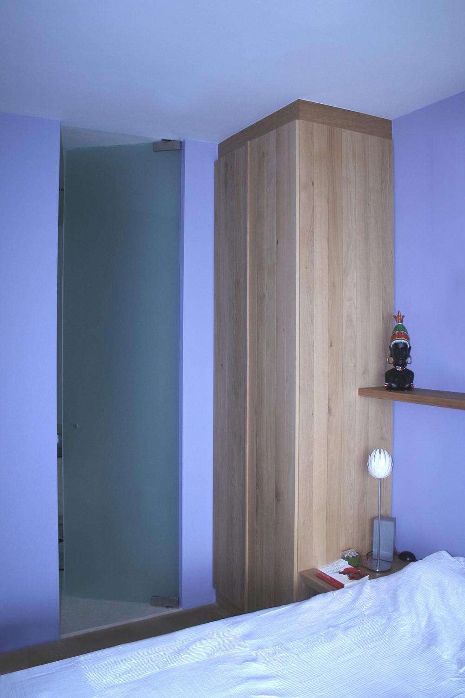 3 SLEEPING ROOM ties.jpg